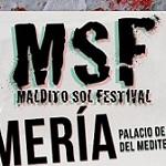 Maldito-Sol-Festival