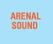 arenal-sound-2012