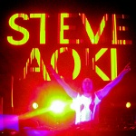 SteveAoki2