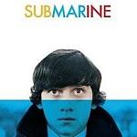 220px-Submarine_poster