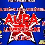 aupafiesta13