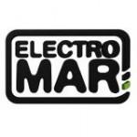 elec-150x150