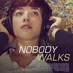 nobody-walks-poster-404x600