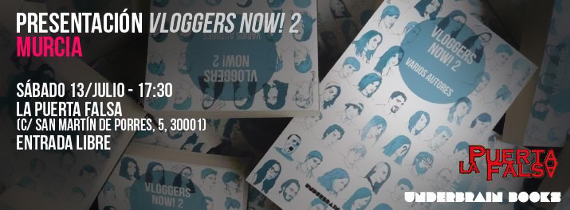 vloggersnow2