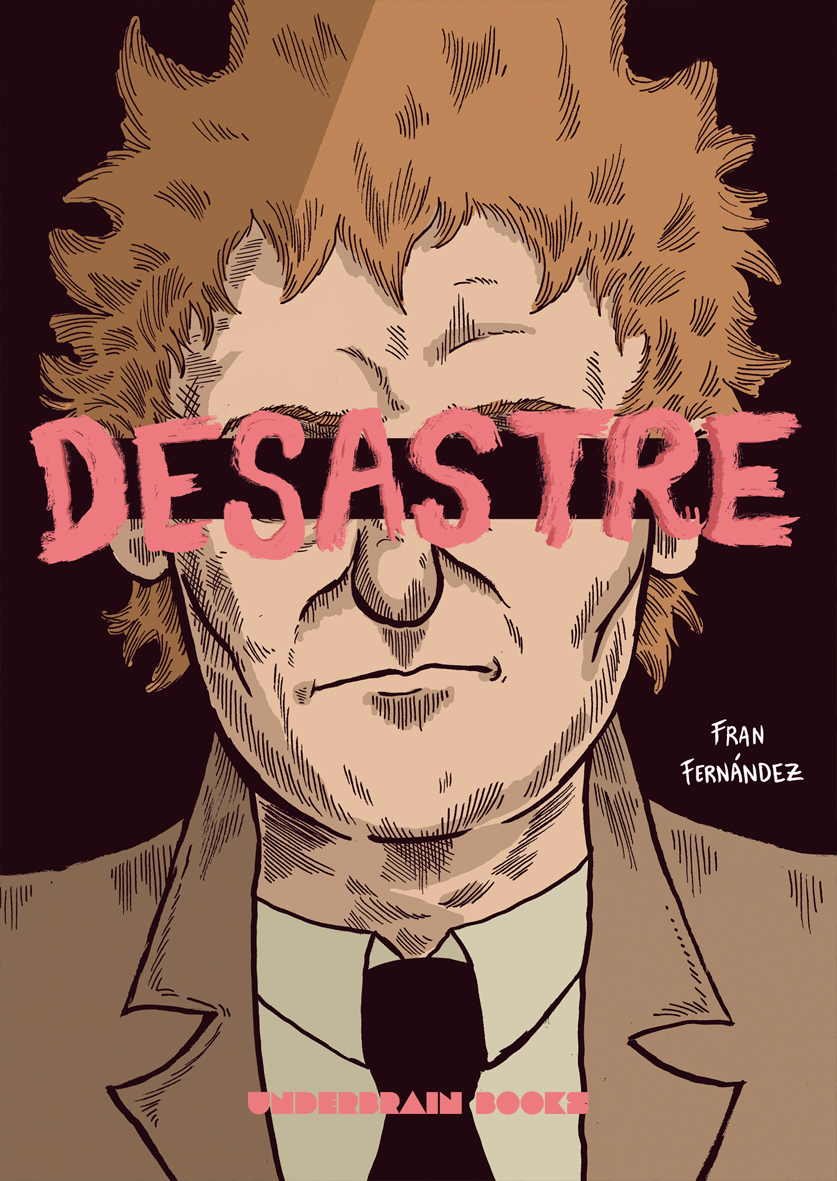 desastre-cover