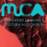 img_muca