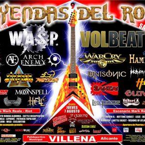 Leyendas-del-Rock-2014