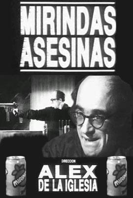 Mirindas_asesinas_C-122577431-large