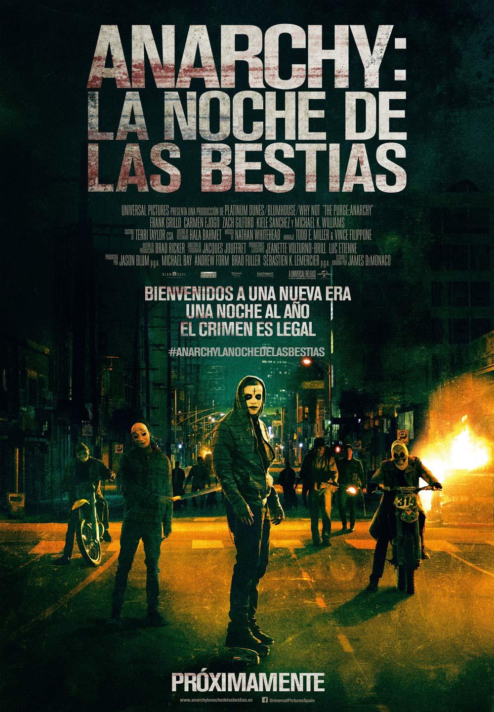 anarchy_la_noche_de_las_bestias-cartel-5607