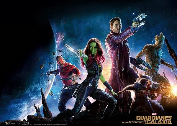 Guardianes-de-la-Galaxia-en-HD2