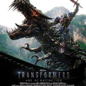 transformers-4-poster-optdra3