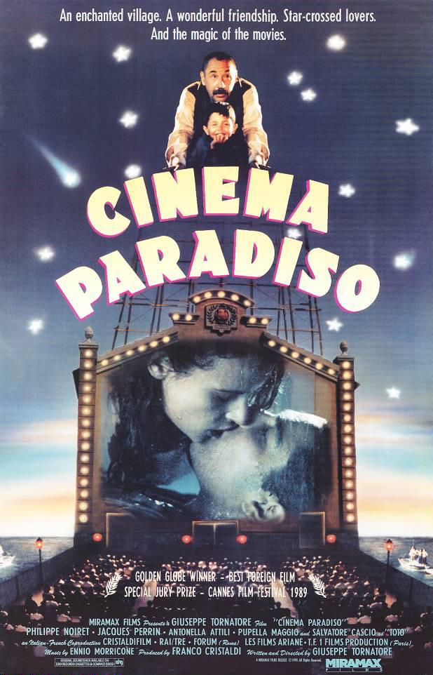 Cinema_Paradiso-502451618-large