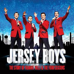 Jersey-Boys21