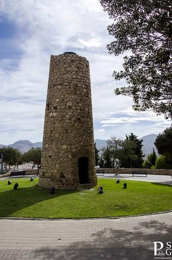 CastilloDeLaConcepcion