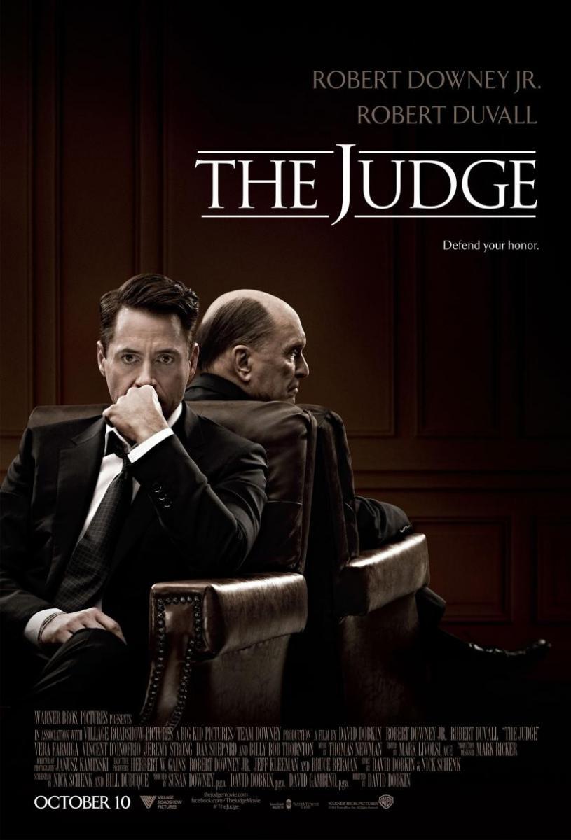 El_juez-371929853-large