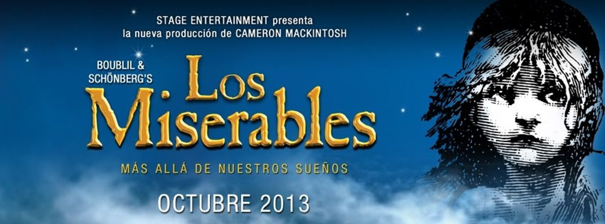 Los-Miserables-Musical-Poster