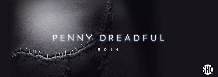 banner-Penny-Dreadful