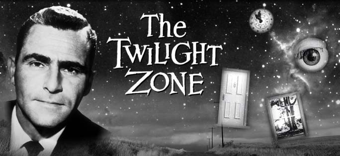 the-ultimate-twilight-zone-collectors-set-is-coming-true-classic