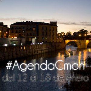 AgendaCmon