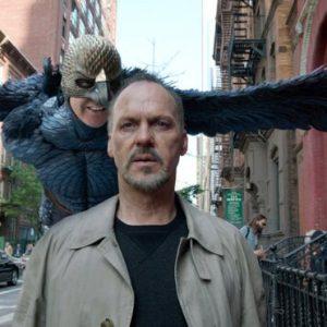 movie-birdman