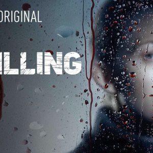 rp_the-killing.jpg