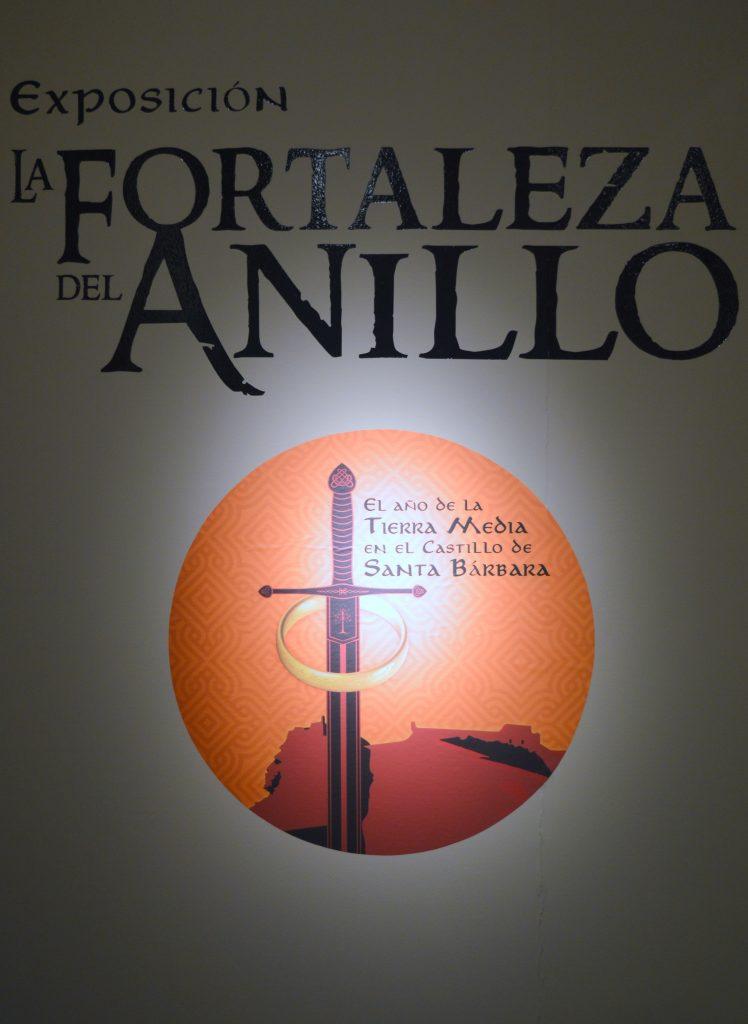 Lafortalezadelanillo2