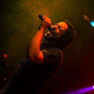 Reggae Nights 4