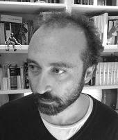 José Óscar López3