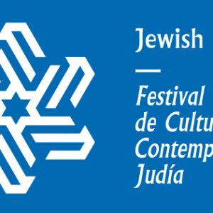 Jewish Lorca