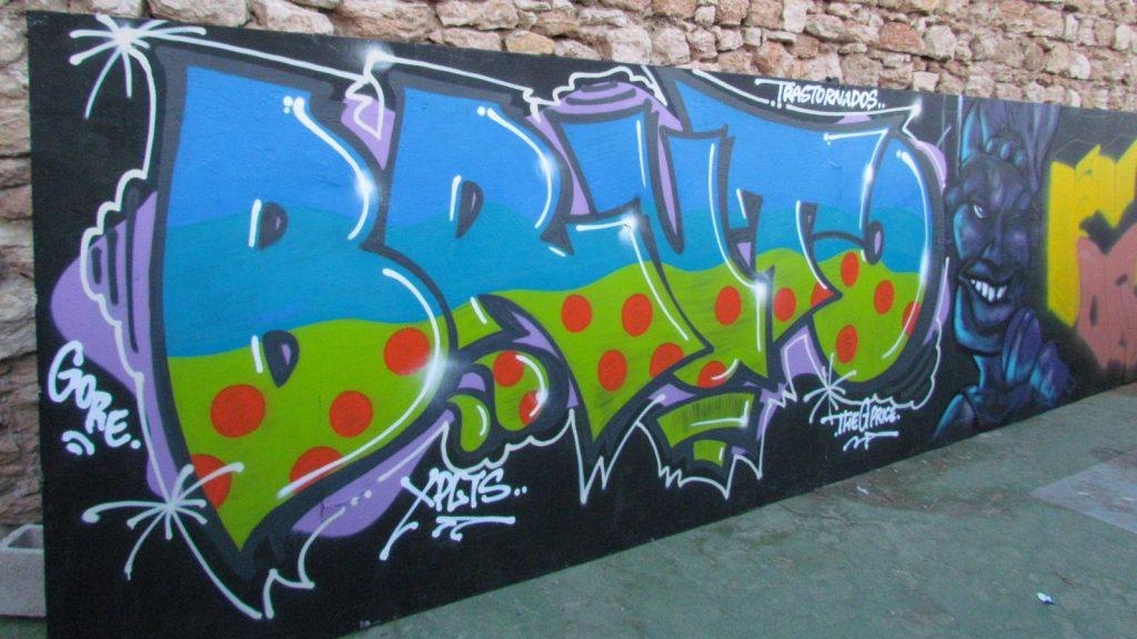 Bruto3