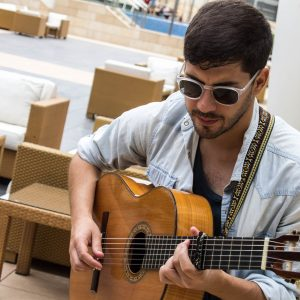 Jacobo Serra