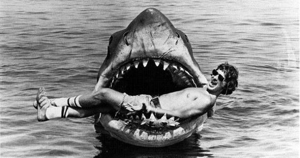 encuesta-objetivocine-tiburon-spielberg