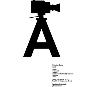 aured-cartel-logo-blanco