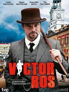 V_ctor_Ros_TV-426312762-large