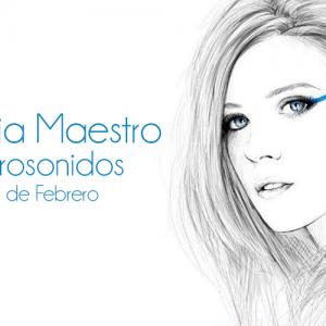Virginia Maestro
