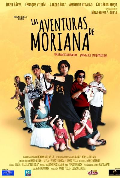 las_aventuras_de_moriana_42811