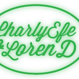 Charly Efe