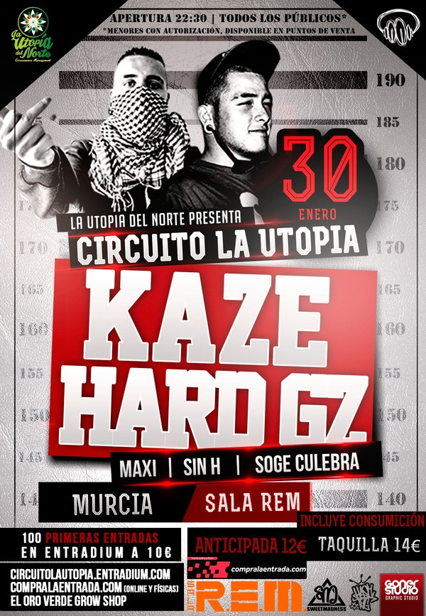 Kaze-y-Hard-GZ-en-Murcia-6777