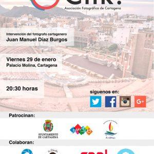 presentación-clik-cartagenaweb