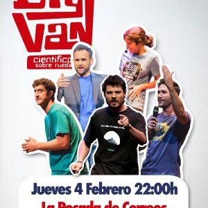 BigVan_Murcia