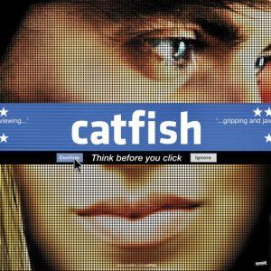 Catfish imagen principal