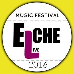 Elche live