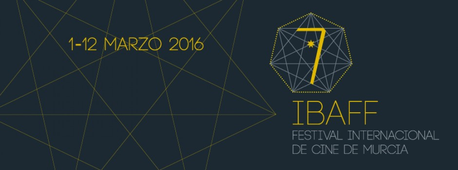 Ibaff-2016-face-940x350