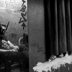 espejo-guadalupe-plata-entrevista (1)