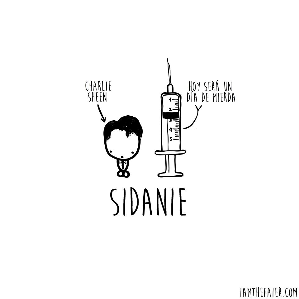 Sidanie