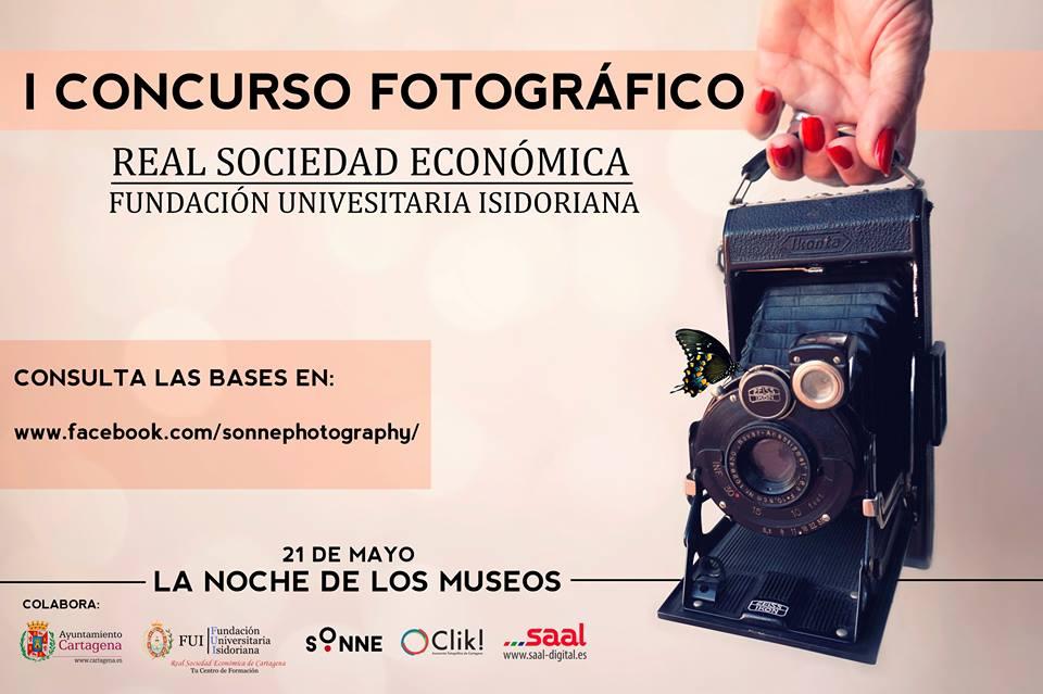 ConcursoFotograficoCT