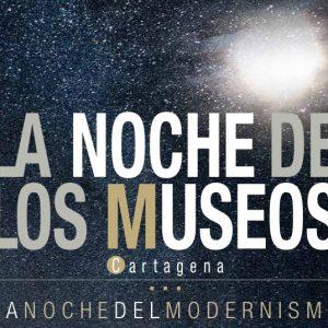 Cartel_noche_museosCT_2016