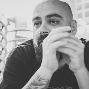 Jayder_entrevista-3