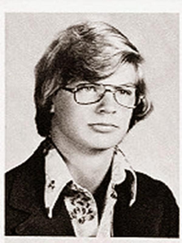 Mi amigo Dahmer imagen final