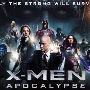 1500x976xxmen-apocalipsisjpgpagespeedicx8tlxyx1df_mykz